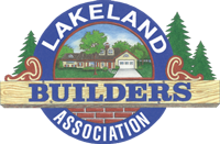 Lakeland Buiders Association